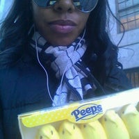 Photo taken at Duane Reade by Shaquoia T. L. on 3/5/2012