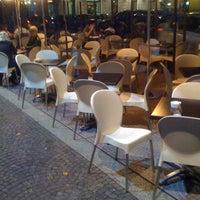 Foto scattata a Lobelix Cafè da Massimo . il 3/23/2012