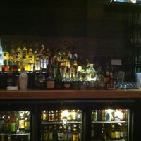 Photo taken at Quality Beer by Maureen on 7/13/2012