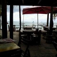 Foto tirada no(a) Restaurante Itaoca por Diego A. em 5/9/2012