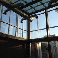 7/19/2012 tarihinde Anthony S.ziyaretçi tarafından The Studio Theatre'de çekilen fotoğraf