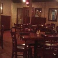 Photo prise au SoNapa Grille par Rita M. le8/11/2012