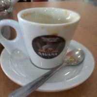 Photo taken at Churrascaria e Pizzaria Savana by Marcelo S. on 10/28/2011