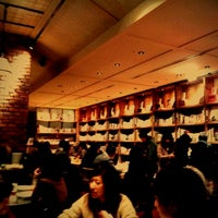 Photo taken at Brooklyn Parlor by Yasu-umi N. on 12/10/2011