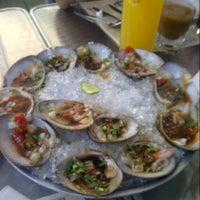 Foto scattata a Fisher's Nápoles da George il 5/13/2012