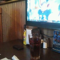 Photo taken at Firehouse Grill & Pub by Mary M. on 12/4/2011