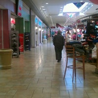 Photo taken at Viewmont Mall by Shannon G. on 11/23/2011