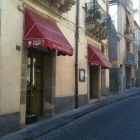 Foto scattata a Il Locandiere da Antonio D. il 7/2/2011