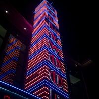 Photo taken at Regal Cinemas SouthGlenn 14 by Mike B. on 9/20/2011