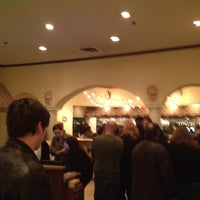 ... Photo Taken At Olive Garden By Brian S. On 1/29/2012 ...