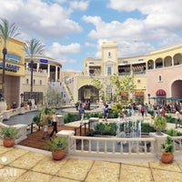 Plaza Galerías Hipódromo - Centro comercial