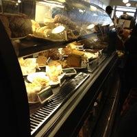 Photo taken at Starbucks by Daniel W. on 4/29/2012