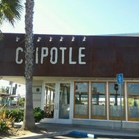 "Photo taken at Chipotle Mexican Grill by Kevin ""KevCo"" S. on 10/31/2011"
