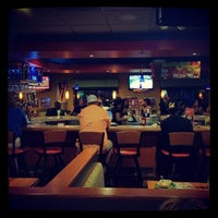 Photo taken at Applebee's by Xanthus S. on 5/15/2012