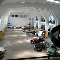 Photo taken at Lenkwerk by Weste® ba® key J. on 10/15/2011