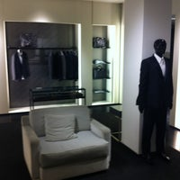 Photo taken at Yves Saint Laurent by 7sonz S. on 6/30/2012