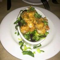 8/5/2012にKevin W.がBonefish Grillで撮った写真