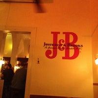 Photo taken at Joe Peña's by hamad t. on 6/16/2012