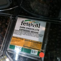 Photo taken at Festival Foods by Lynette K. on 8/5/2012