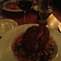 Photo taken at Cuoco Pazzo by a d. on 7/29/2012