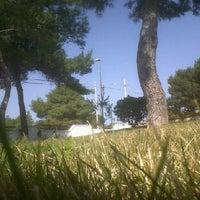 Foto scattata a Bed and breakfast Nacorè da mikele p. il 3/23/2012