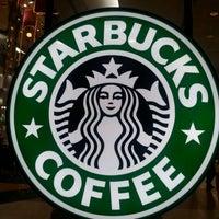 Photo taken at Starbucks by Janson H. on 1/2/2012