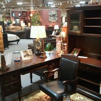 Great ... Photo Taken At Ashley Furniture HomeStore By HTEDance On 9/18/2011 ...
