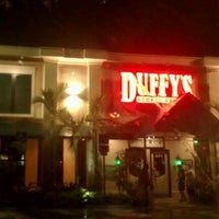 Photo taken at Duffy's Sports Grill by Brandon on 10/8/2011