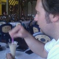 Photo taken at 2 Fogher by Francesco M. on 6/29/2011
