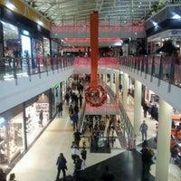 Foto tomada en Arena Multiespacio por Ximena V. el 1/7/2012