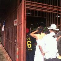 Photo taken at Los Ciruelos by Ken C. on 11/28/2011