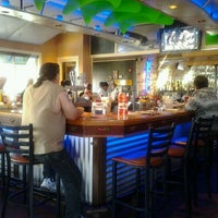 Photo taken at Chili's Grill & Bar by Crystalyn R. on 1/4/2012