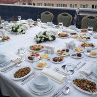 8/10/2012 tarihinde AsımBetül Ç.ziyaretçi tarafından Akar International Hotel'de çekilen fotoğraf