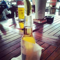 Photo taken at Hooters by Rafael G. on 4/20/2012
