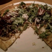 Photo taken at California Pizza Kitchen at Boca Raton by Kayla B. on 1/29/2012