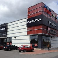 adidas outlet tammsaare tee 60
