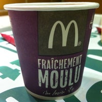 Photo taken at McDonald's by Jesus R. on 2/10/2012