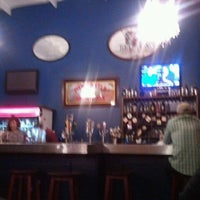 Photo taken at Rockwell Grill by Gabs A. on 3/14/2012