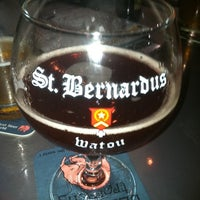 Photo taken at World of Beer by Jack M. on 8/31/2011