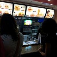 Photo taken at McDonald's by Mac C. on 8/15/2012