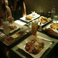 Foto tomada en Casa Valadez Anfitrión & Gourmet por Miguel M. el 3/18/2012