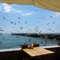9/8/2012 tarihinde Mehmet Ali U.ziyaretçi tarafından Tekirdağ Sahil'de çekilen fotoğraf
