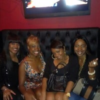 Photo taken at Swagger by Latasha J. on 9/2/2012