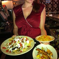 Photo taken at Mucho Gusto by Eric C. on 5/17/2011