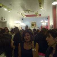 Photo taken at A.sweeT. Boutique by Sade S. on 10/20/2011