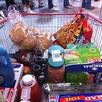 Photo taken at Costco by J J. on 8/13/2011
