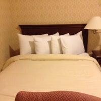 Снимок сделан в Opal Hotel пользователем Ms M. 3/11/2012