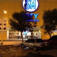 Photo taken at SM City Rosales by Charlene R. on 8/24/2012