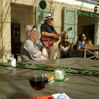 Photo taken at The Grange by Iarla B. on 3/24/2012