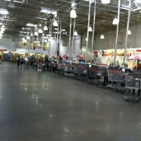 Photo taken at Costco Wholesale by Paul T. on 8/7/2012